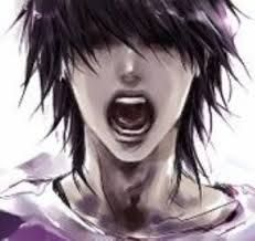 L <3 Aw L you need a hug, Come here, *hug* Death Note