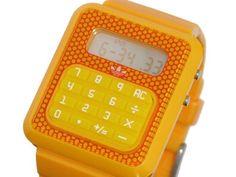 http://monetprintsgallery.com/adidas-unisex-sydney-alarm-chronograph-watch-adh2892-p-8245.html