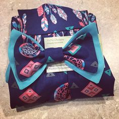 A little girls outfit is never complete without a pretty matching bow! Little Girl Outfits, Little Girls, Toms, Fabrics, Mini, Sneakers, Pretty, Instagram Posts, How To Make