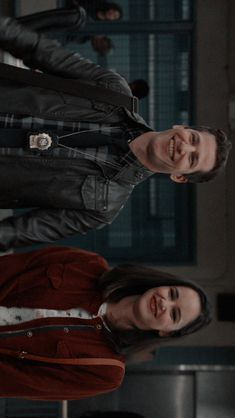 Brooklyn Nine Nine Brooklyn Nine Nine Funny, Brooklyn 9 9, Movies And Series, Movies And Tv Shows, Tv Series, Sherlock, Charles Boyle, Jake And Amy, Jake Peralta