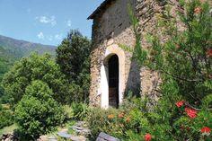 Evol-chapelle-gothique-_-Do.jpg