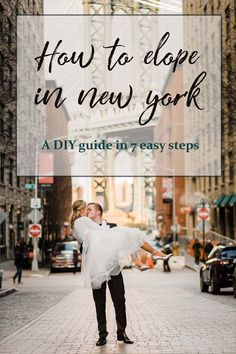 This is a guide on how to get married as a foreigner in NYC. In this article I share all you need to know to get legally married in New York. City Hall Marriage, Marriage Records, New York City Hall, Nyc City Hall Wedding, New York Wedding, Winterthur, Got Married, Getting Married, New York Trip