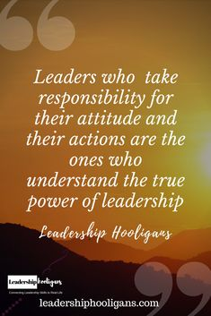 """The real question is not, 'how to become a leader.' The real question is, """"how to become a great leader.' Four steps to becoming a great leader. Respect Quotes, Leader Quotes, Leadership Quotes, Team Motivational Quotes, Best Inspirational Quotes, Positive Quotes, Work Memes, Work Quotes, Best Boss Quotes"""