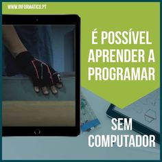 Portugal, Computer Engineering, Information Technology, Social Networks, Nice, It Works, Centre