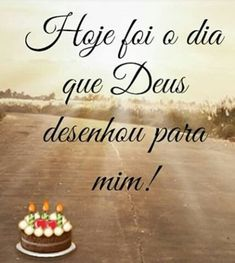 Portuguese Quotes, Place Card Holders, Teacher, Happy Birthday Daughter, Happy Birthday Sms, Powerful Quotes, Inspirational Quotes, Pretty Quotes, Verses