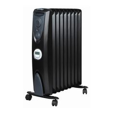 Best Small Space Heater For Bathroom Adjustable Thermostat Free Best Small Space Heater For Bathroom Design Decoration