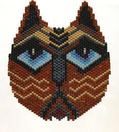 Adorable! http://media-cache-ec0.pinimg.com/originals/31/6c/e3/316ce369c21beefbd98033ef85997f02.jpg