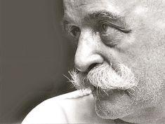Gurdjieff...