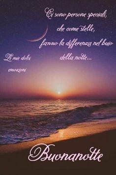 Good Night Wishes, Good Morning Good Night, Barbara Barbara, Hindi Good Morning Quotes, Italian Life, Italian Quotes, Pictures, Niqab, Cliff