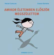 Kisiskolasoknak Ket Eger Books Childrens Books Book Quotes