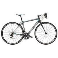 Cannondale Synapse 105 6 Womens 2015 Road Bike