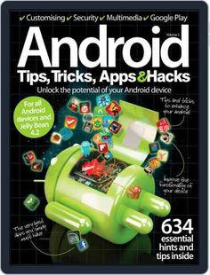 Hacking Apps For Android, Android Phone Hacks, Cell Phone Hacks, Hacking Websites, Smartphone Hacks, Secret Apps, Secret Websites, Android Secret Codes, Android Codes