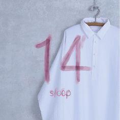 Egg advent. Day fourteen - hibernation.  #nightwear #sleep #pajamas  #comfort #hibernation  #shirt  #eggtrading #christmas #present #gift #perfect #london #kinnertonstreet #freeshipping  www.eggtrading.com