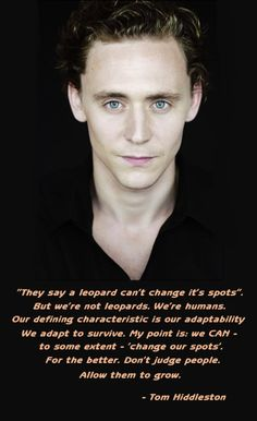 tom_hiddleston_on_human_adaptability_by_ladyofmisrule-d4s3c92.jpg 396×648 pixels