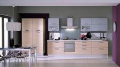 Cucina Carrera, Catalogo Veneta Cucine | Furniture | Pinterest ...