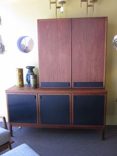 US $1,200.00 in Antiques, Furniture, Sideboards & Buffets