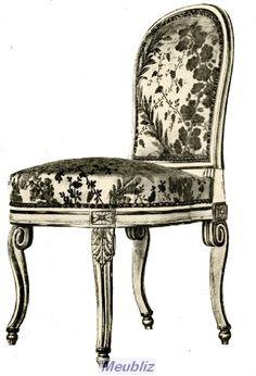 r sultat de recherche d 39 images pour vente meuble louis xv tunisie deco pinterest search. Black Bedroom Furniture Sets. Home Design Ideas