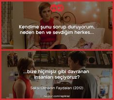 Saksı Olmanın Faydaları ( - The Perks Of Being A Wallflower) Cindy Crawford 90s, 90s Fancy Dress, Tom Ford Suit, Badass Style, Concert Tees, Christy Turlington, Daisy Chain, Life Pictures, Spice Girls