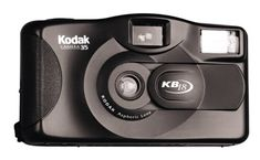 Kodak KB18 35mm Camera *** Find out more about the great product at the image link.