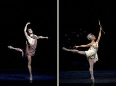 Αποτέλεσμα εικόνας για greek ballet