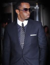 Sean Combs, Puff Daddy, P. Sean Diddy Combs, Sean Combs, Sharp Dressed Man, Well Dressed Men, Bella Clothing, Puff Daddy, Men Closet, Grown Man, Suit And Tie