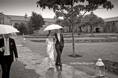 #umbrellas   http://www.studio33weddings.com/tag/ballymagarvey-village/