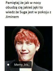 Asian Meme, I Love Bts, About Bts, Yoonmin, Bts Jimin, Bts Memes, Kpop, Humor, Funny