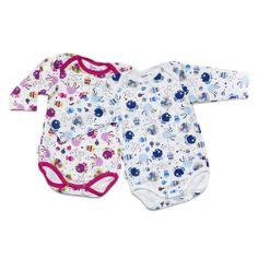 Mustekalat body 68-80cm kesä 2014 Onesies, Kids, Baby, Clothes, Fashion, Young Children, Outfits, Moda, Boys