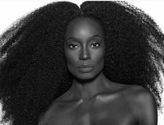 #cocoblackhair #bomb #afrohair Coco Black Hair provide the most natural looking hair and wigs Change yourself today!