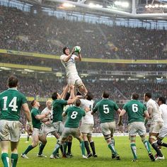Less than a month to go. England Rugby Team, Six Nations Rugby, Rugby Games, Erin Go Bragh, Rugby League, Illustrations, Ben Morgan, Football, Cooking Stuff