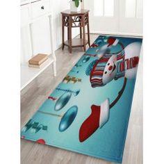 Christmas Of Floor Carpets Fashion Shop Online | Twinkledeals.com