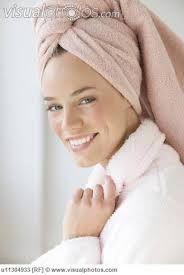 sexy girl bath towels - Pesquisa Google