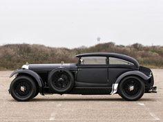 Bmw M5 E60, Retro Cars, Vintage Cars, Antique Cars, Classic European Cars, Classic Cars, Bentley Speed, Bentley Gt, Bentley Mulsanne