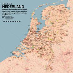 96 Best Oud Hollands Images On Pinterest In 2018 Etchings Vintage