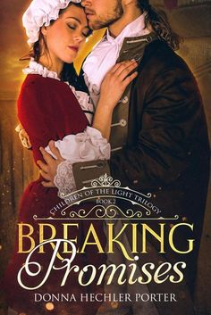 A woman dedicated to peace, a man destined for war, and a journey that will change them forever. Best Historical Fiction, Historical Romance, Keeping Secrets, Child Of Light, Broken Promises, Another Man, Twin Sisters, Finding Peace, Family History