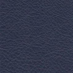 Executive napa Ocean 2014 by Ruskin Design for custom car interiors and vehicle retrim upholstery