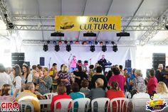 https://flic.kr/s/aHskGLMSG1 | 20ª Festa do Pirão - 3º dia | 08.09.2016 | Barra…