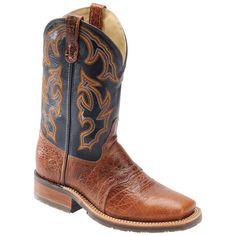 Image result for Men's Cowboy Boots