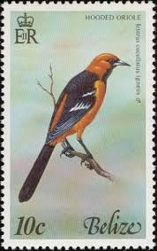 belize stamps - Google Search