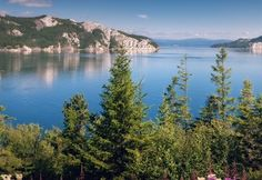 Montenegro, Santorini, Costa Rica, River, Mountains, Nature, Outdoor, Exotic Beaches, Sardinia