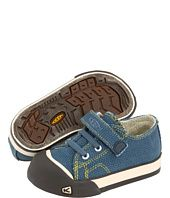 What is it about little boys' shoes that are so adorable?