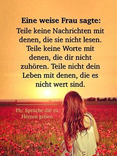 - – Zitate – Titel – – Zitate – Titel – – … – – Z - Watermelon Diet, Believe In You, About Me Blog, Humor, How To Plan, This Or That Questions, Memes, Words, Sei Stark