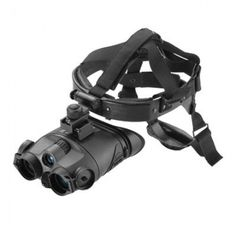 Yukon 1X24 NV Tracker Night Vision Goggles 1st generation night vision goggles that deliver a supreme quality image at dark. With crystal clear views and great level of depth these binoculars really exceeded our expectations. Water resistant, lightweight and with great resolution and detail.