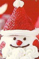 Gelato di Natale. Speciale Natale - www.Sottocoperta.net