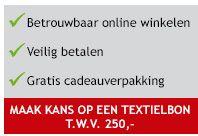Dekbedovertrekken - Dekbedovertrek .be de Webwinkel van Belgie