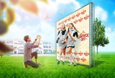 Posters for presswall42.com / Advertising photography / Alexey Lobur: professional photographer & retoucher  #lobur_pro #photo #фото #ретушь #retouch #реклама #рекламноефото #коммерческаяфотография #commercialphotography #advertisement #advertisementphotography   #poster