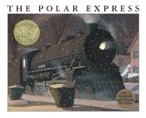 Great lesson ideas for the Polar Express... easy way to connect a movie on the last day before break to a curriculum indicator!