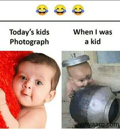 funny facts in hindi & funny facts . funny facts in hindi . funny facts hilarious so true Very Funny Memes, Funny Baby Quotes, Funny School Jokes, Some Funny Jokes, School Memes, Funny Relatable Memes, Funny Facts, Hilarious Memes, Wtf Funny