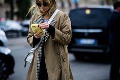 Le 21ème / Camille Charrière   Paris  // #Fashion, #FashionBlog, #FashionBlogger, #Ootd, #OutfitOfTheDay, #StreetStyle, #Style
