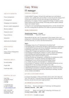 Social Work Cover Letter Sample  Paralegal Resume